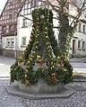 Osterbrunnen Münchsteinach.jpg