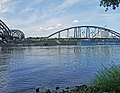 Osthafenbruecke-2012-Ffm-941.jpg