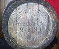 Ostquell Brauerei Frankfurt Oder.jpg