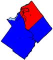 Ottawa-1979.PNG