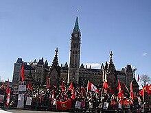 Ottawa Tamil Protest 1.jpg