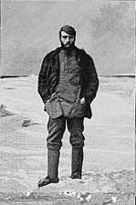 Otto Sverdrup in 1890 (engraving).jpg