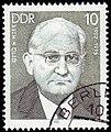 Otto Winzer (timbre RDA).jpg