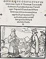 Ottoman-Mamluk war (cropped).jpg