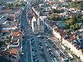 Oudenaarde - Markt - panoramio.jpg