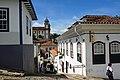 Ouro Preto 01 2016 MG 5118.jpg