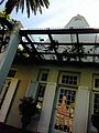 Outbuildings, Mount Nelson Hotel, Orange Street, Gardens, Cape Town 01.jpg