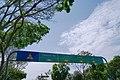 OverheadLaneSign-AyerRajahExpressway-Singapore-20100829a.jpg