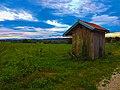 Overlooking shack (22290062071).jpg