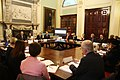 Overseas Territories Heads of Public Service Meeting (16889056446).jpg