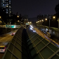 Overview of the Fanling Highway from the Fanling Station Bridge.png