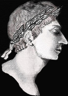 http://upload.wikimedia.org/wikipedia/commons/thumb/d/d3/Ovide_auteur.jpg/220px-Ovide_auteur.jpg