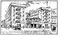 Owyhee Hotel Original Design (1909).jpg
