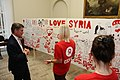 Oxfam's-LoveSyria campaign (10171217216).jpg