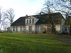 Pätschow-Gutshaus-0801i-019.JPG