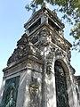 Père-Lachaise, Mausoleum 2 (10147279314).jpg
