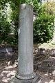 Père-Lachaise - Division 11 - Unidentified19 04.jpg