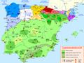 Péninsule ibérique en 929.png