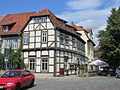 Pölle 22 (Quedlinburg).jpg