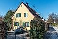 Pörtschach 10.-Oktober Straße 84 Wohnhaus NO-Ansicht 20032020 8504.jpg