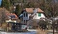 Pörtschach Winklern 10.-Oktober-Straße 94 Villa Adele SW-Ansicht 27032020 8367.jpg