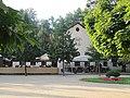 Přerov, park Michalov, restaurace.jpg