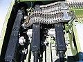 P-51 Guns.jpg
