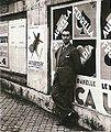 P.M. Bardi na Itália, c. 1925.jpg