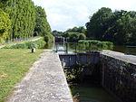 P1000645-Canal-Nantes-Brest-Ecluse-166-Menguen.jpg