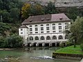 P1010037 Fribourg.jpg