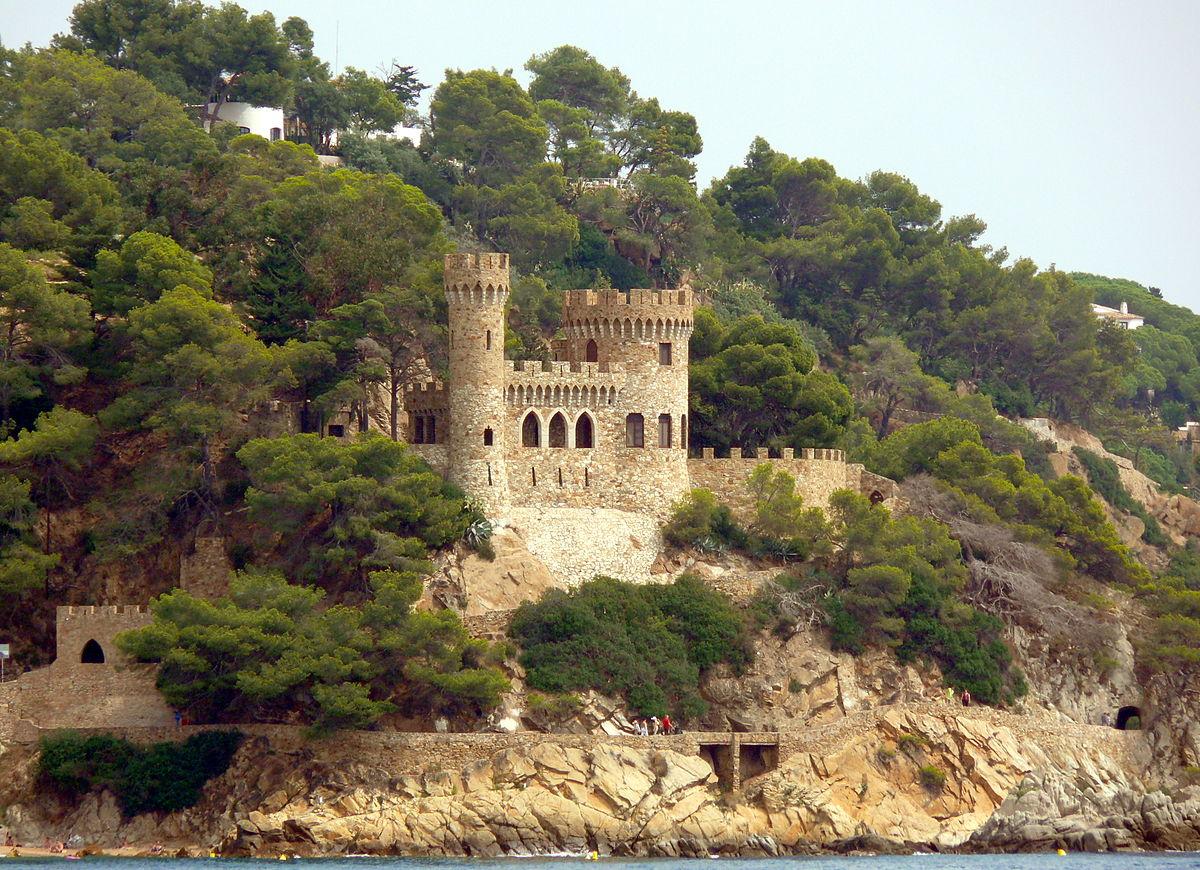 P1020630 Saint Joan's castle.jpg