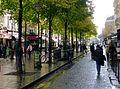 P1060325 Paris IV rue Saint-Martin rwk.JPG