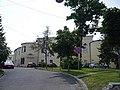 P1070801 Келії монастиря бернардинів.JPG