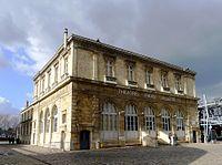 P1080901 Paris XIX theatre Paris-Villette rwk.JPG