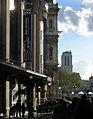 P1140550 Paris IV rue du temple rwk.jpg