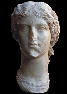 220px-P1150135_Louvre_Agrippine_ancienne_Ma3133_rwk dans POESIE FRANCAISE