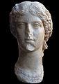 P1150135 Louvre Agrippine ancienne Ma3133 rwk.jpg