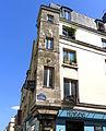 P1190664 Paris IV rue du Temple n24 rwk.jpg