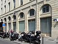 P1260107 Paris VI rue de l Odeon n21 rwk.jpg