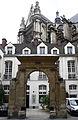 P1260776 Paris Ier rue du Jour n4 St Eustache rwk.jpg