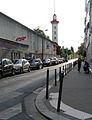 P1280460 Paris XV rue Castagnary N69 phare rwk.jpg