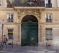 P1280513 Paris X rue de Lancry N17 rwk.jpg