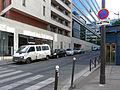 P1320592 Paris XIII rue Paul-Klee rwk.jpg