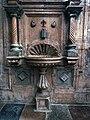 P7050032b Pila Bautismal capilla de los dolores.jpg