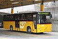 PAG Volvo 8700 GR102502 Thusis 250515.jpg