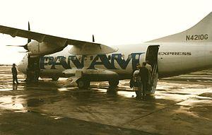 PAN AM Express 1989.jpg