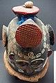 PC183393 i Janus helmet mask, Igala people, Nigeria. WA02531 (23821679485).jpg