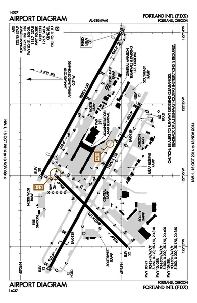 File PDX Airport    diagram      pdf     Wikipedia