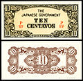 PHI-104b-Japanese Government (Philippines)-10 Centavos (1942).jpg