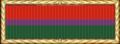 PHL Martial Law Unit Citation.png